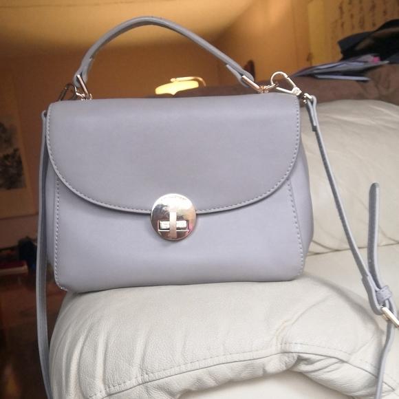 David Jones Handbags - David Jones crossbody bag